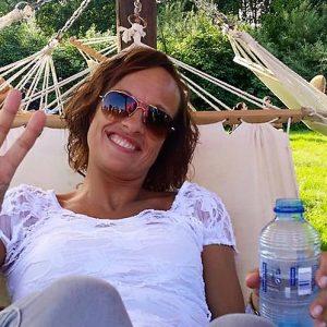Rachel Kloosterman