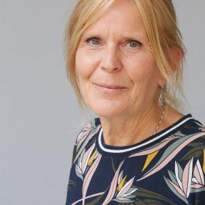 Mariana Schijf